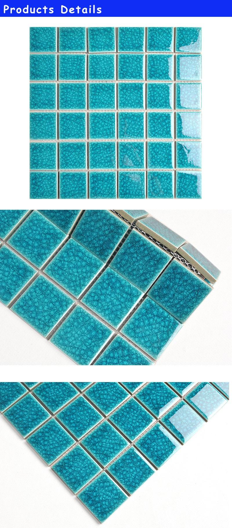 Craft mosaic tiles cheap - Cheap Bathroom Wall Mosaic Ceramic Letter Mosaic Tiles For Crafts