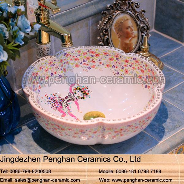 Pezzi Speciali In Ceramica.Pezzi Speciali In Ceramica All Ingrosso Acquista Online I Migliori