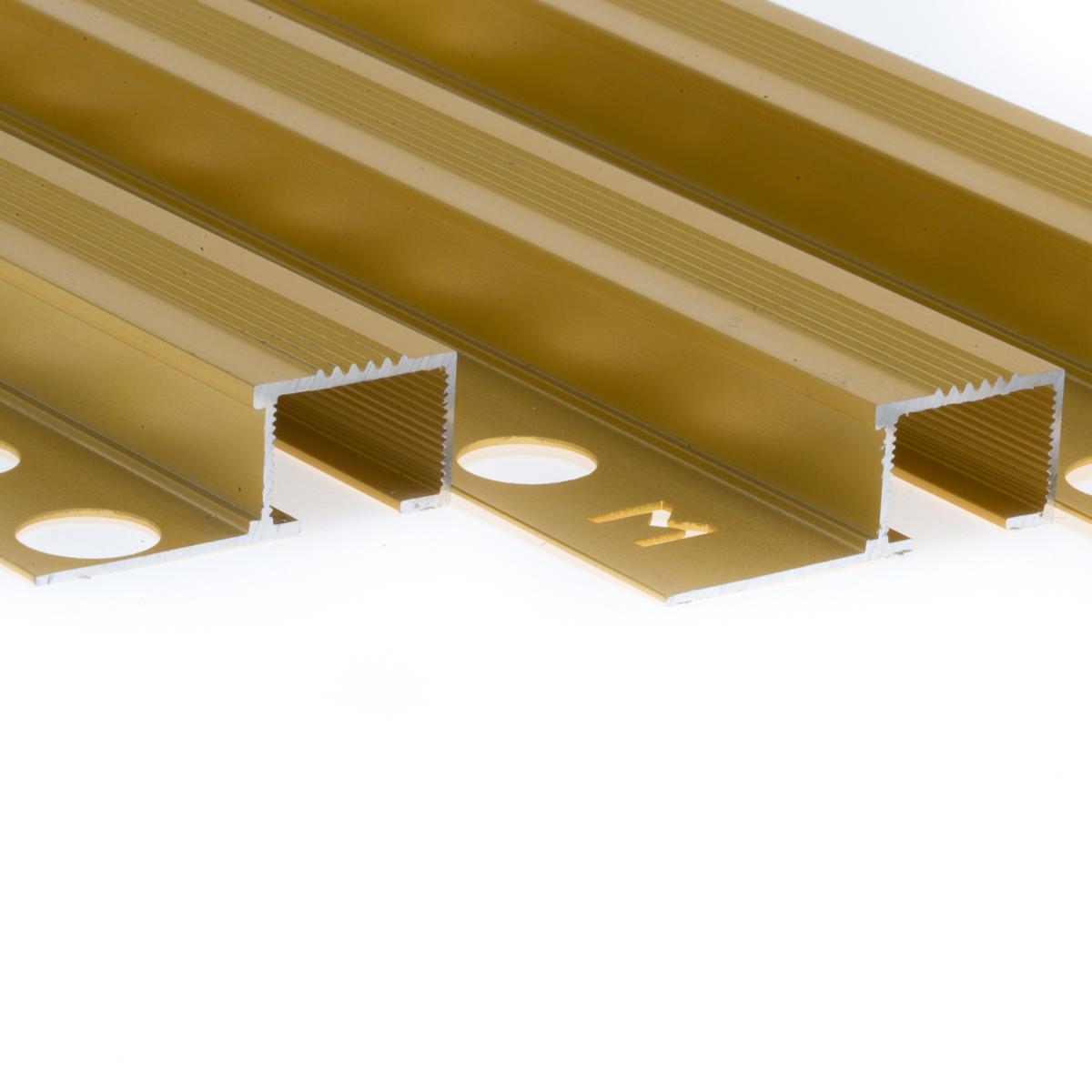 Alsi9cu3 Fe Aluminum Alloy Ingots A2017 T3 Plate 4032