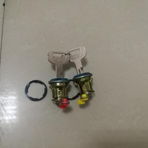 Hino Door Lock, Hino Door Lock Suppliers and Manufacturers at