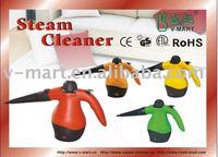 vapor steam cleaner wholesale OF VSC38
