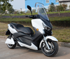 Dongguan Beinuo trials motorcycle with A Discount
