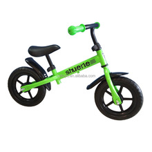 12 Classic No-Pedal Kid Balance bikes in children bike
