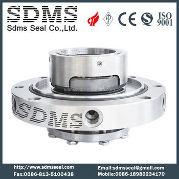 Type Sldg-90 Boiler Feed Electric High Pressure Water Pump ...