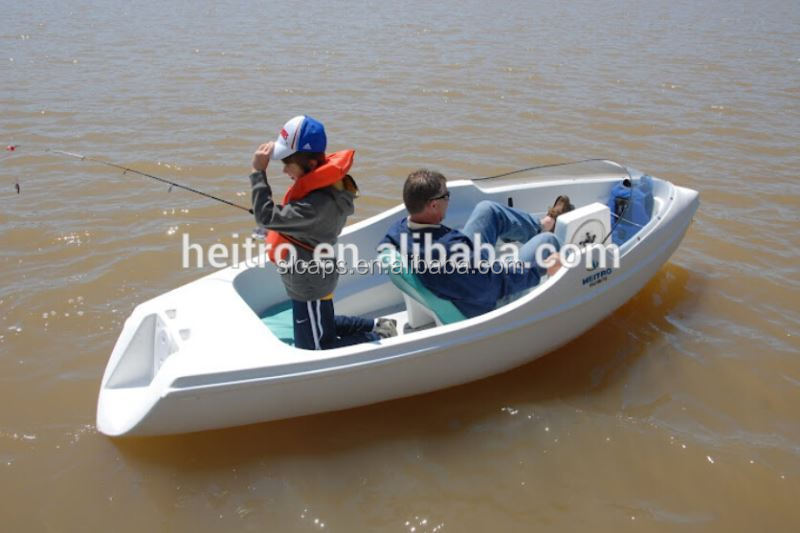 New design sea bikes pedal fishing boat for sale buy sea for Fishing pedal boat