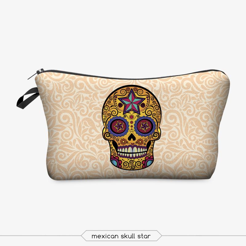 35515 mexican skull star 1