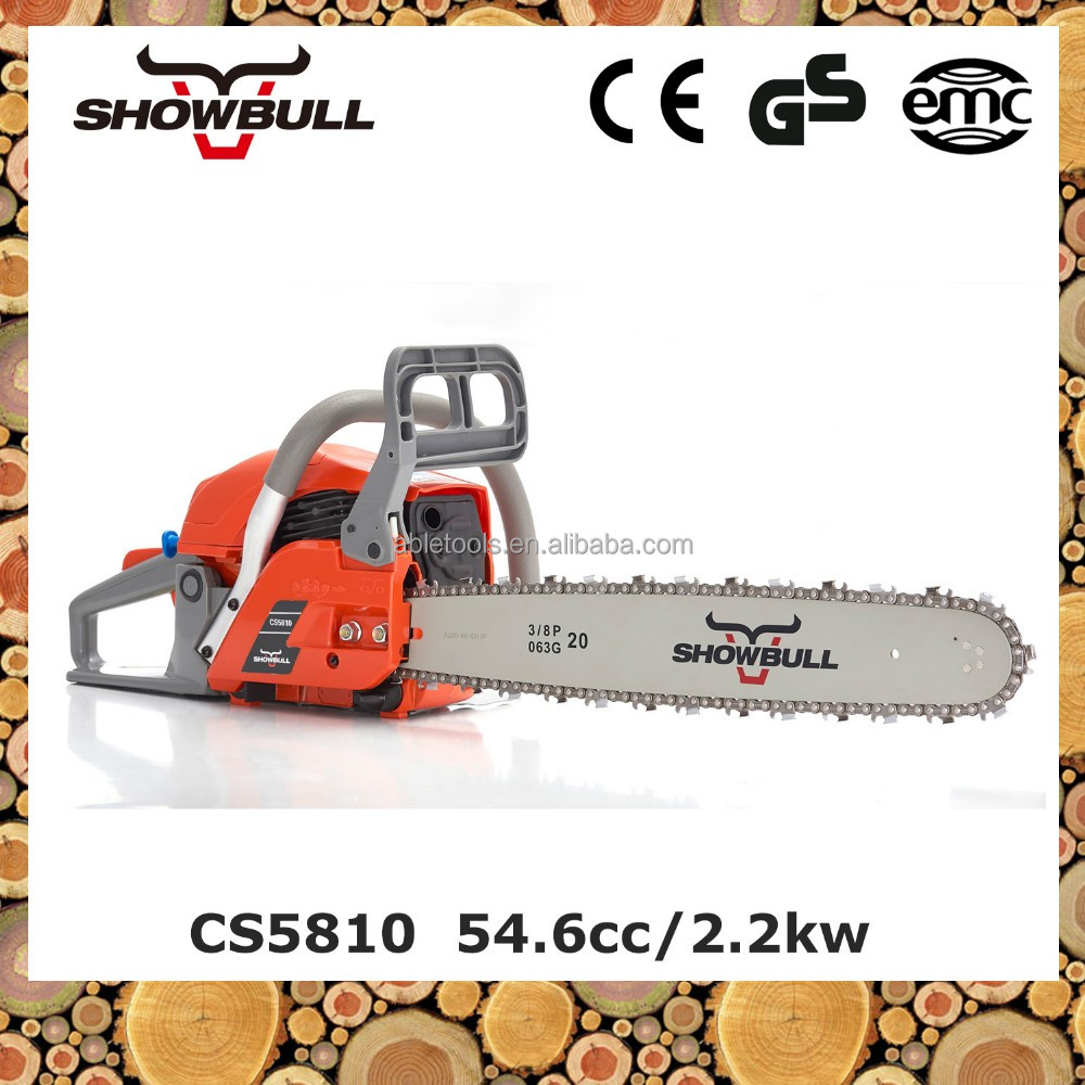 Chinese Chain Saw Wood Cutting Machine,High Quality Chain Saw for Stone