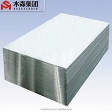1080 5052 6063 Aluminum Sheet Materials For Handle And Arm Rest