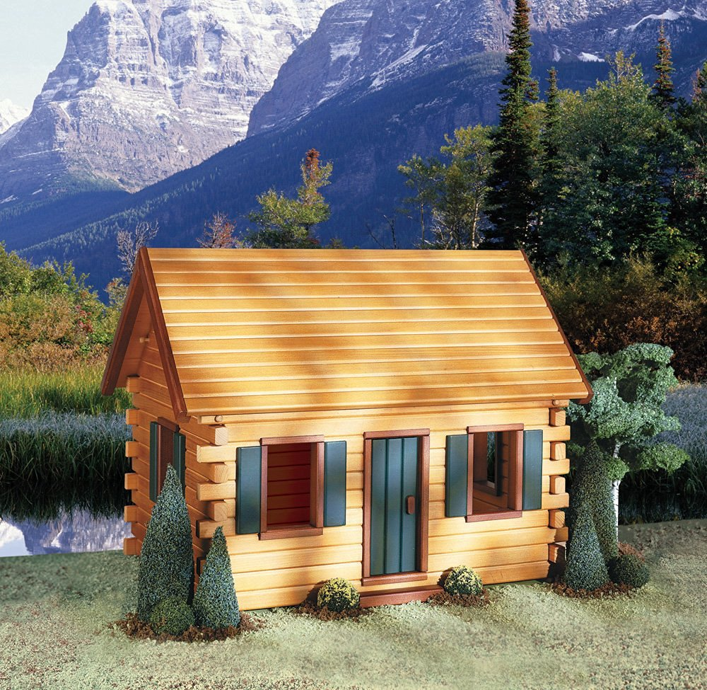Cheap Off The Grid Cabin Kits, find Off The Grid Cabin Kits