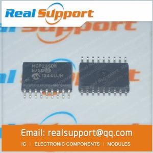 Mcp23s08-e/so Wholesale, Home Suppliers - Alibaba