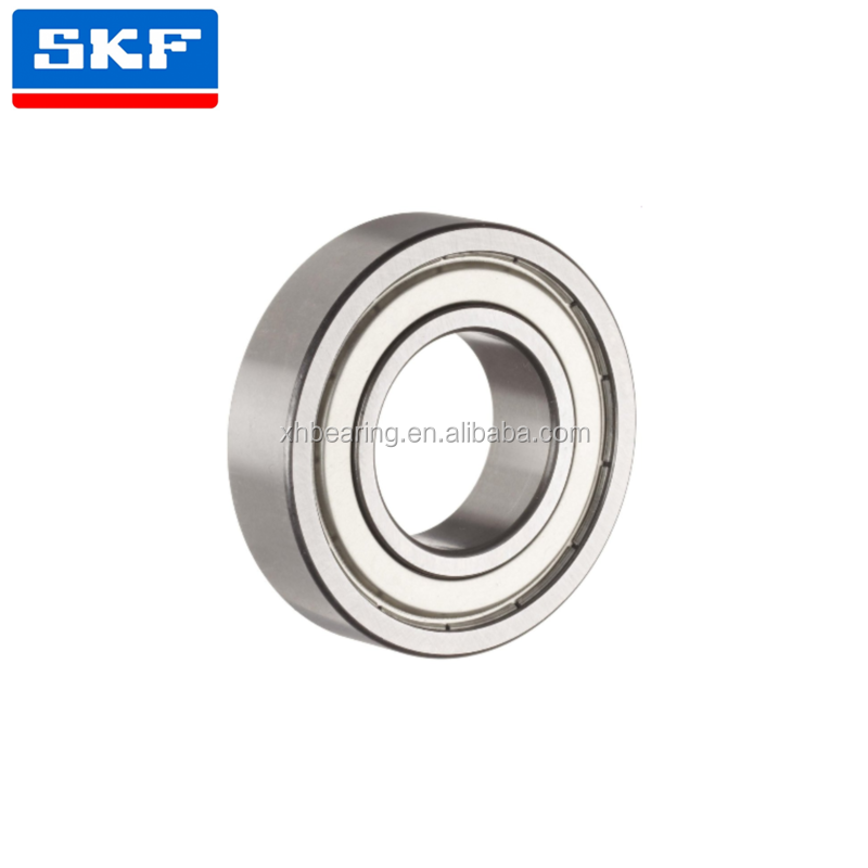 61904-2RS1 SKF Deep Groove Ball Bearing