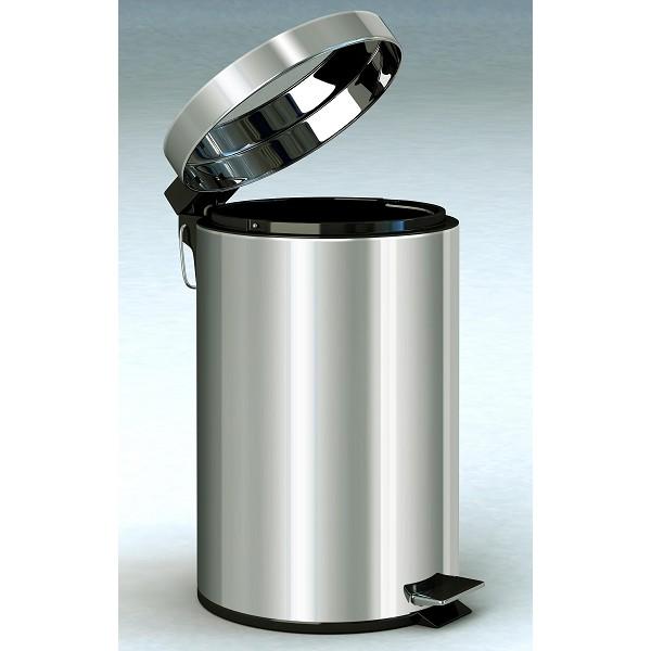 120 liter garbage bin 120 liter garbage bin suppliers and at alibabacom