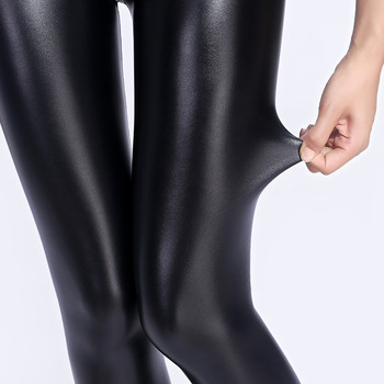 Spandex tights pantyhose