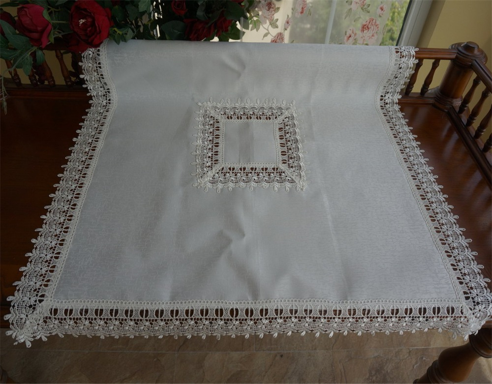 lace table runner lace table runner suppliers and at alibabacom