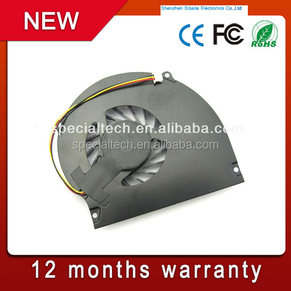 Best Laptop Fan Price For Acer Aspire 4740 4740g Laptop Cpu ...