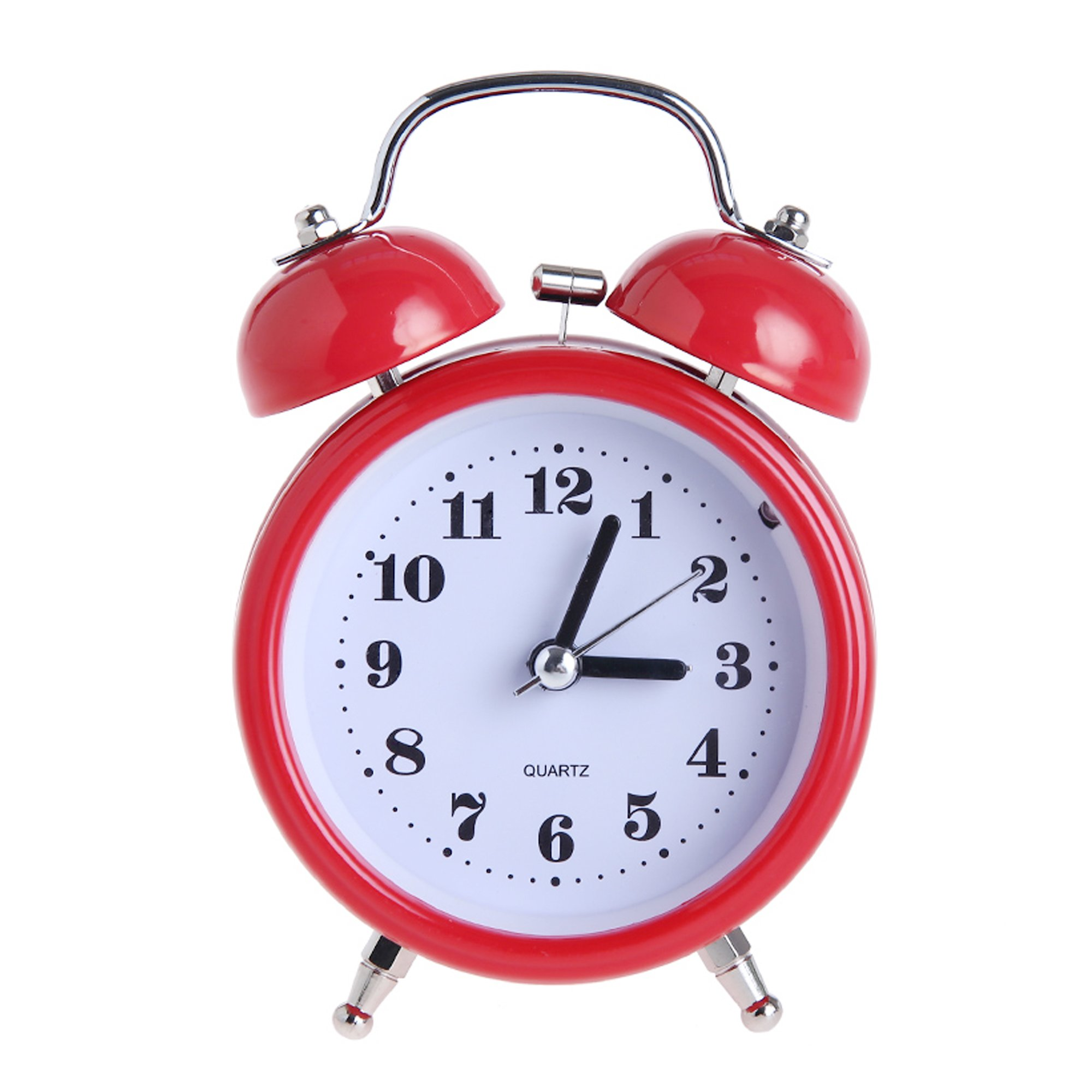 cool alarm clocks for tweens - HD2000×2000
