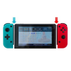 Wireless Bluetooth Pro Gamepad Controller For Nintendo Switch Console for Switch pro Controller Accessories Joystick
