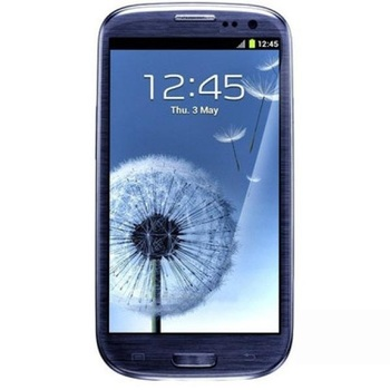 android phone for Samsung I9300 Galaxy S III