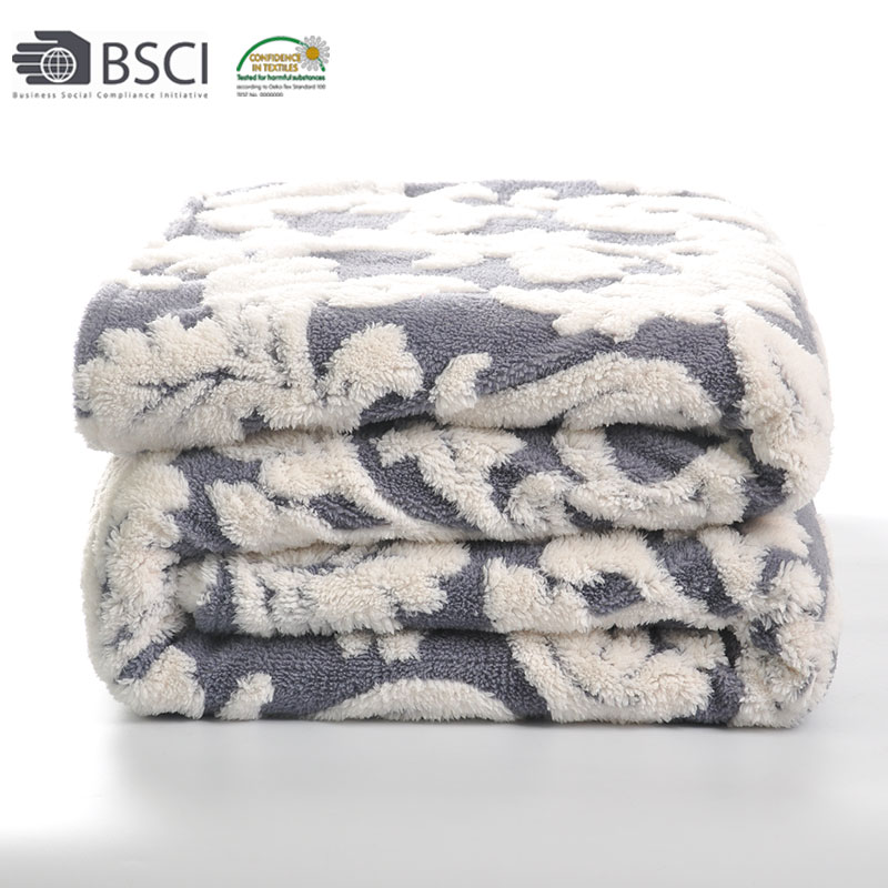 Summer Living Room Pretty Comfy King Bed Throw Blanket On Sale
