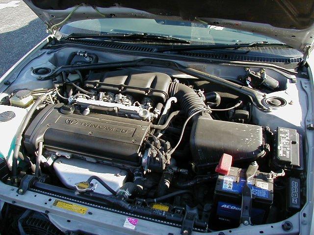 Jdm Engine Parts Wholesale, Engine Parts Suppliers - Alibaba