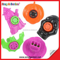 Exciting Novelty Toy Party Favors Halloween Cheap Whistles