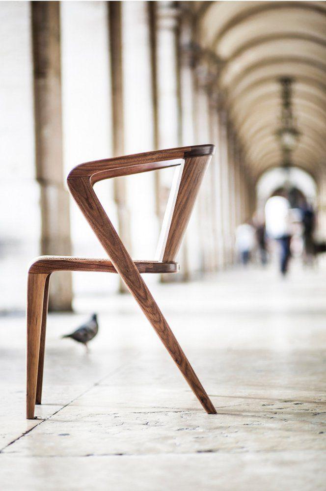 Excellent Wood Design Chair Restaurant Wooden Chair Chair Project Furniture  With Wooden Chairs Designs