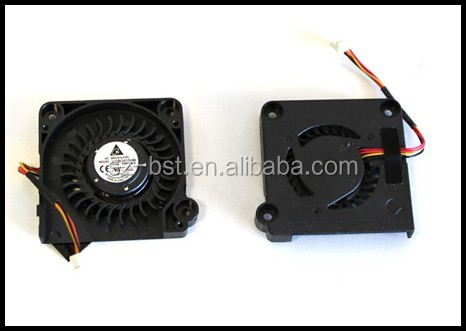 New Laptop CPU cooling fan for ASUS EEE PC 1001HA 1005HA 1008HA