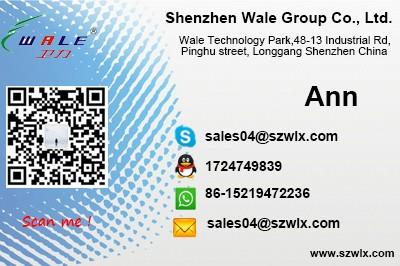 Kaliteli Satış Ürünleri-GSM Alarm Sistemi Kablosuz Ev Ofis için Topluluk Güvenlik Kullanımı