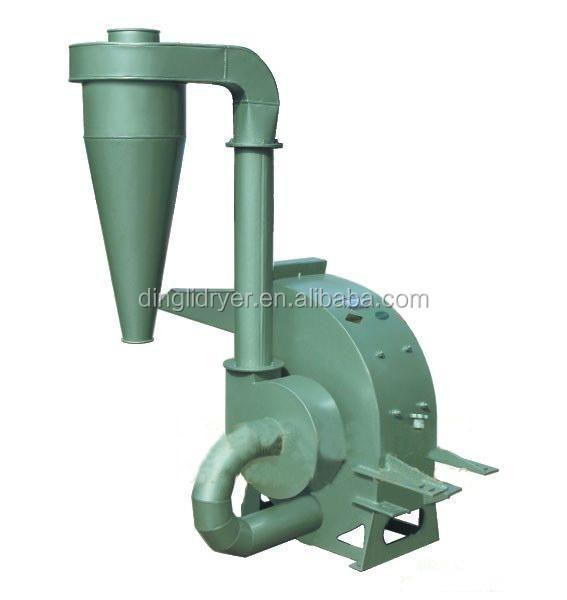 Hot Sale Coconut Coir Fiber Hammer Cutting Machine Best Price ...