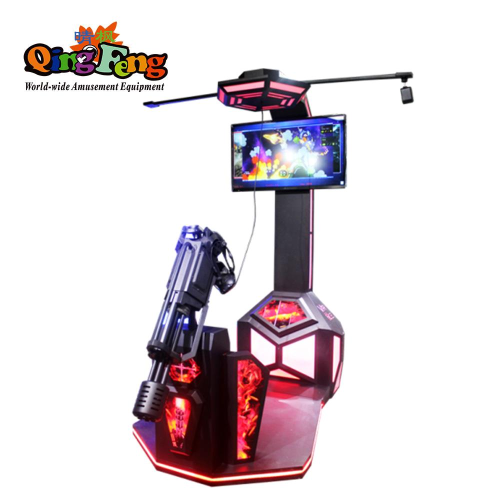 VR-QF099.jpg
