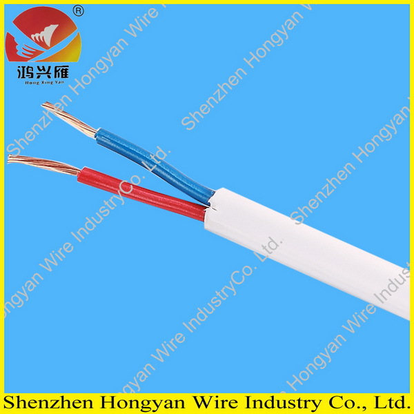 Thin Pvc Insulated Copper Wire Cheap Electrical Wires Made In ...