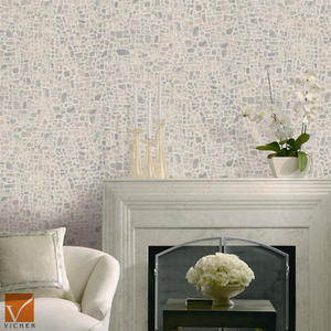 Washable Wallpaper With Bathroom Supplieranufacturers At Alibaba