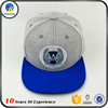Customize Caps/Blank Cap With Your Logo Design