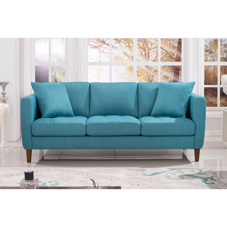 Half Round Leather Sofa, Half Round Leather Sofa Suppliers And  Manufacturers At Alibaba.com