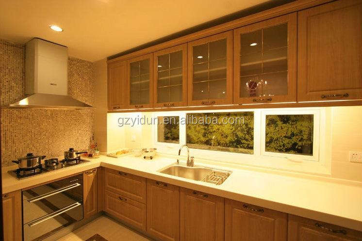 Led Light Kitchen Cabinet 1w Led Light For Ktichen Cabinet Under ...