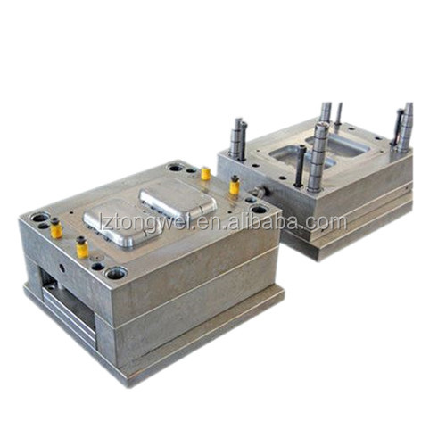 Precision High Quality Custom Metal Stamping Mold,Progressive Die Manufacturing