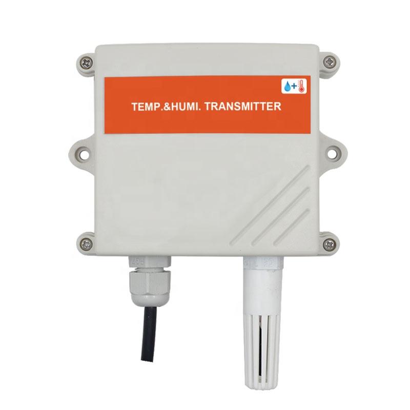 transmitter module rs485 wireless transmitter