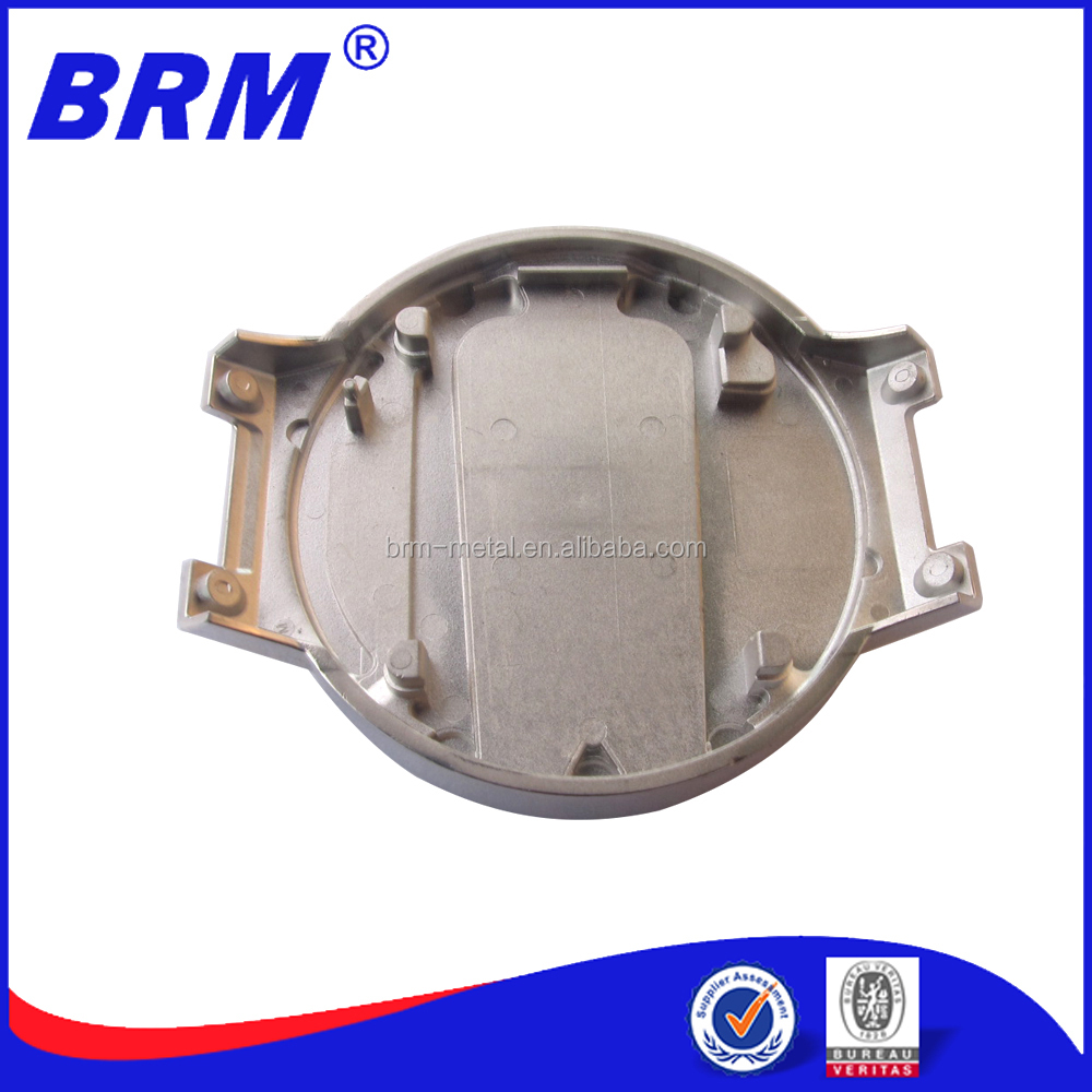 Metal Molding Wholesale Watchcase Sintered Parts