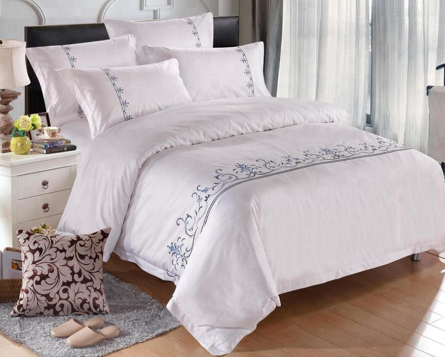 f24c4a8b40 Faça cotação de fabricantes de Tecidos Para Lençóis De Percal de alta  qualidade e Tecidos Para Lençóis De Percal no Alibaba.com
