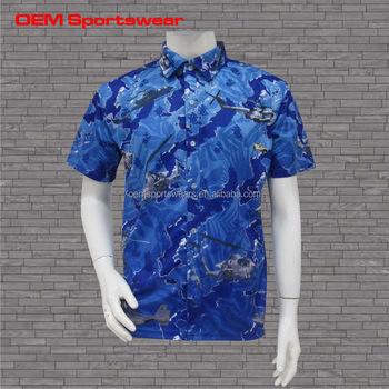 45d5b3a2 Wholesale Cheap Custom Printed Hawaiian Shirt,Mens Aloha Shirt - Buy ...