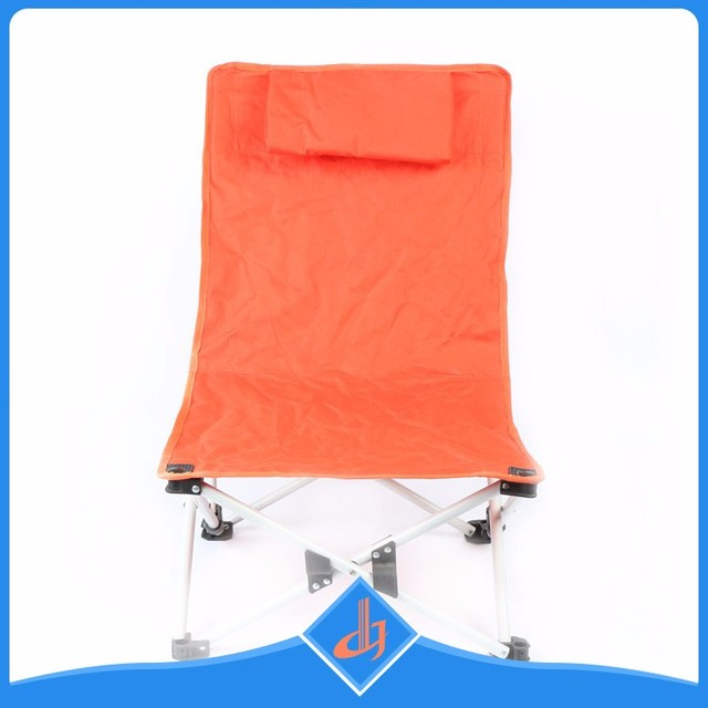 Wholesale travel outdoor fish fold chair low to ground  sc 1 st  Alibaba & China Outdoor Chair Travel Chair Wholesale ?? - Alibaba