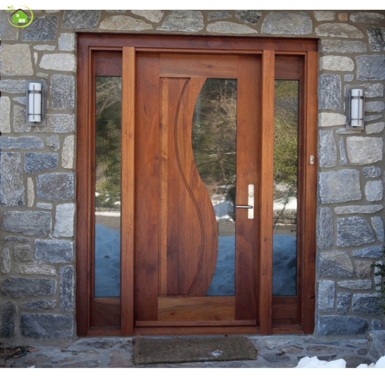 double door designs for home. Indian Door Designs Double Doors  Suppliers and Manufacturers at Alibaba com