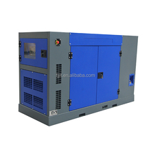 Chinese Weifang goedkope rustige 20kw diesel <span class=keywords><strong>generator</strong></span> <span class=keywords><strong>1</strong></span> <span class=keywords><strong>mw</strong></span> prijs voor Birma