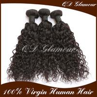 Top Grade Cheap Fast Shipping 100% Unprocessed Human Virgin Brazilian Hair Wholesale Supplier In China