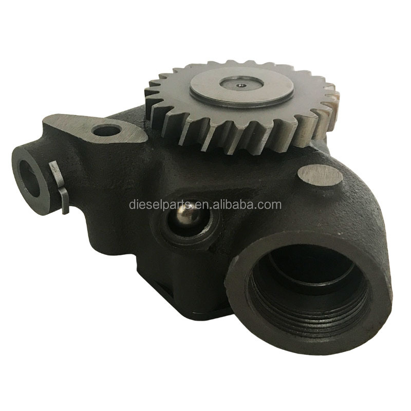 FL913 oil pump (4).jpg