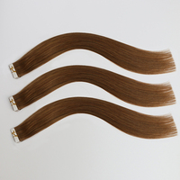 100% remy human hair hair extensions tracks