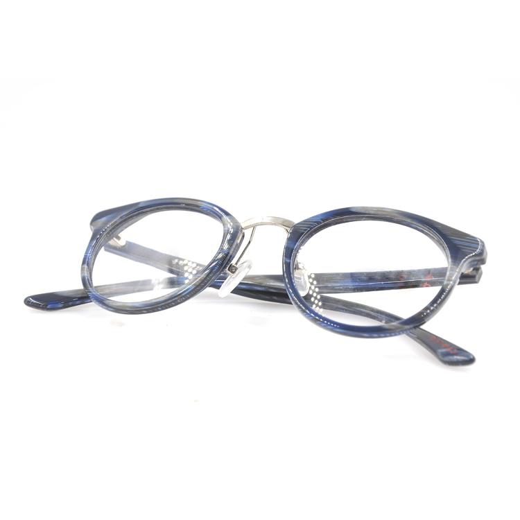 Diseñar Su Propia Gafas,Montura De Gafas,Marco Óptico Eyewear - Buy ...