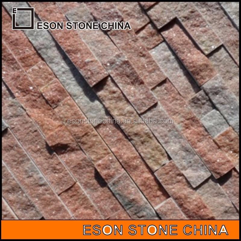 Venta al por mayor revestimiento de piedra natural paredes ...