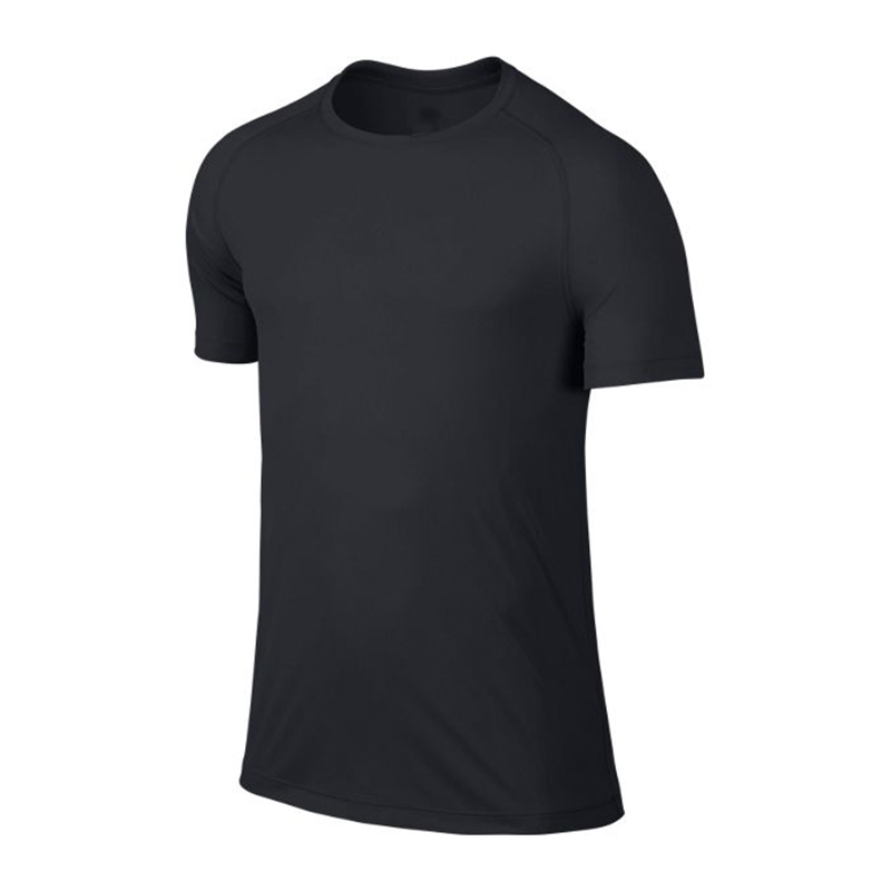 Plain Black Shirt For Men, Plain Black Shirt For Men Suppliers and ...