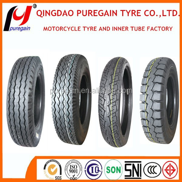 motorcycle tyre warmers motorcycle tyre importers for Maxico market